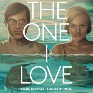 фильм ставка смотреть онлайн смотреть любовь на 2014