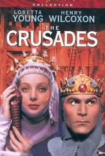 The Crusades