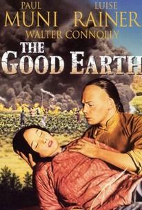 The Good Earth