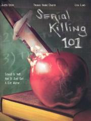 Serial Killing 101