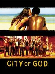 CIDADE DE DEUS (CITY OF GOD) (2003)