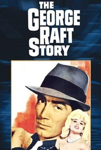 The George Raft Story
