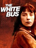 Red, White and Zero (The White Bus)