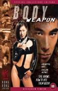 Body Weapon (Yuen chi mo hei)