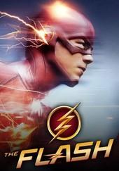 Flash: Season 1