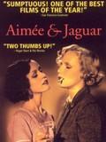Aim�e & Jaguar