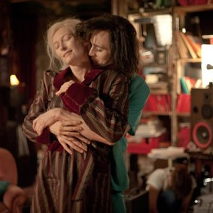 only lovers left alive full movie download in hindi dubbed