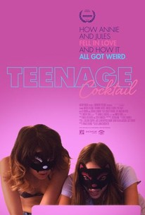 review-this-show-add-teen