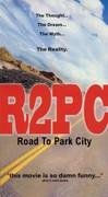 R2PC: Road to Park City