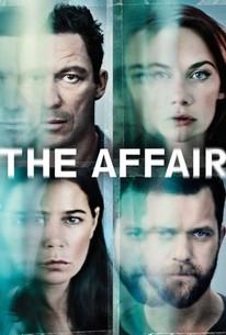 the affair season 3 episode 3 free download