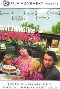 Something Like Happiness
