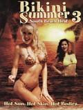 Bikini Summer 3: South Beach Heat