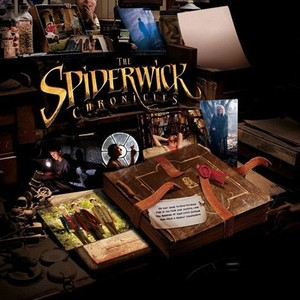 the spiderwick chronicles mp4 download