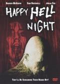 Happy Hell Night