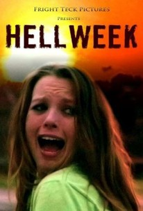 Hellweek