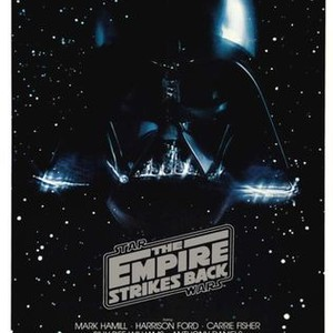 Star Wars Episode V The Empire Strikes Back Movie Quotes