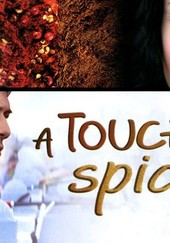 A Touch of Spice
