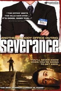 Severance