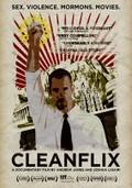 Cleanflix