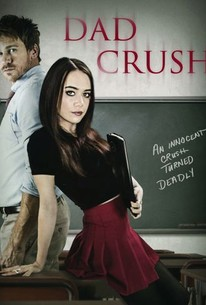 My Teacher, My Obsession (2018) - Rotten Tomatoes