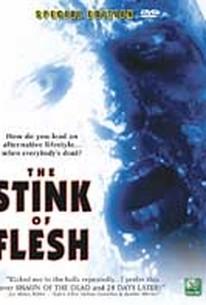 Stink Of Flesh