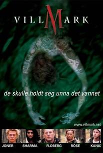 Villmark (Dark Woods)