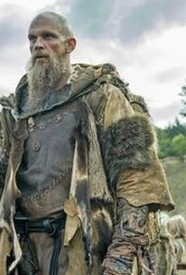 Vikings Season 5 Episode 10 Rotten Tomatoes