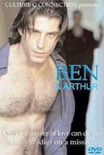 Ben & Arthur