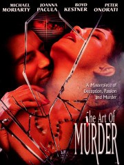 The Art of Murder