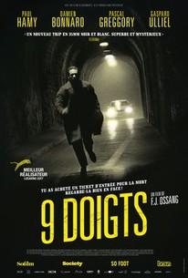 9 Fingers (9 doigts)