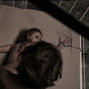 A Serbian Film (2011) - Rotten Tomatoes