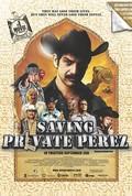 Saving Private P�rez