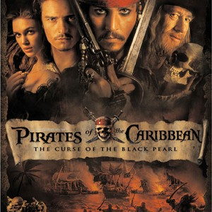pirates of the caribbean 1 full movie download in hindi khatrimaza