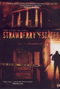 Strawberry Estates