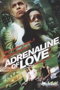 Adrenaline of Love