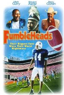 Fumbleheads