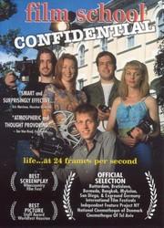 Film School Confidential