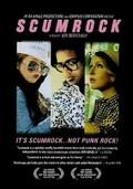 Scumrock