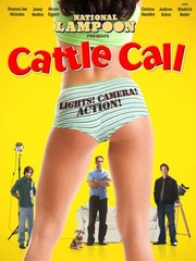 Cattle Call (National Lampoon's Cattle Call)