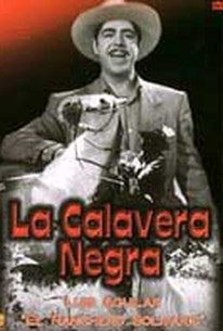 Calavera Negra