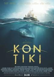 Kon Tiki