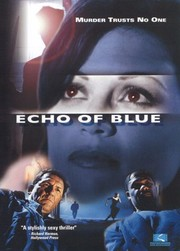 Echo of Blue