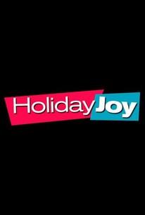 holiday joy full movie مترجم