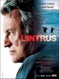 The Intruder (L'Intrus)