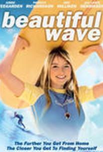 Beautiful Wave