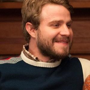 Brady Corbet as Henry Thibodeau