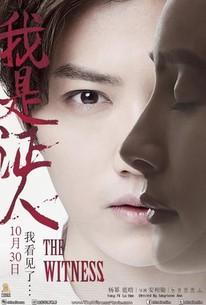The Witness (Wo shi zheng ren)