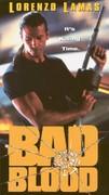 Viper (Bad Blood)