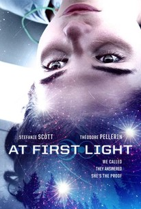 At First Light (2018) - Rotten Tomatoes