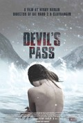 The Dyatlov Pass Incident (Devil's Pass)